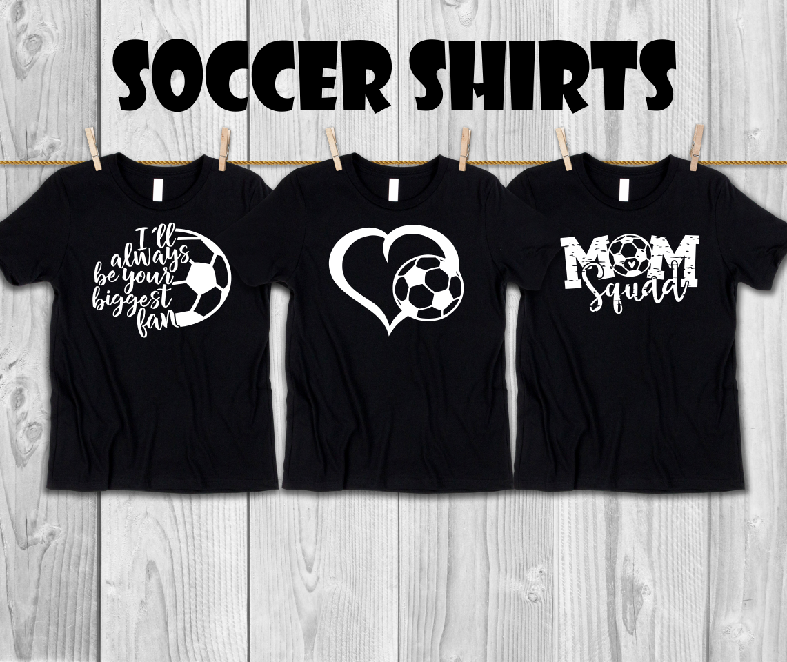 Sports and Fitness Shirts