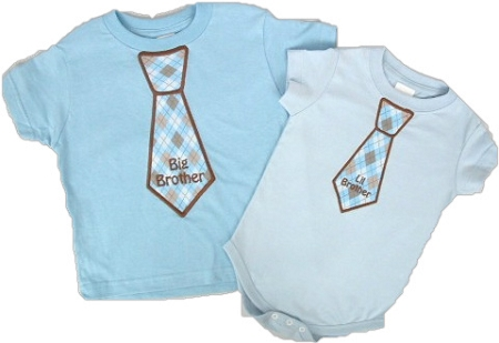 e4aebc48 Big Brother Sibling Gift - Sibling Gifts - Personalized Big Brother Set
