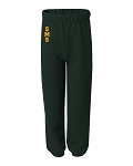 St. Michael P.E. Pants