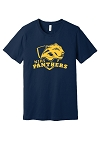 Northlawn Panthers Tshirt