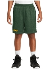 P.E. Shorts for St. Michael