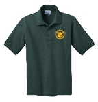 St. Michael Basic Polo