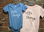 Little Thing Shirt