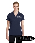 OSF Ladies Performance Polo